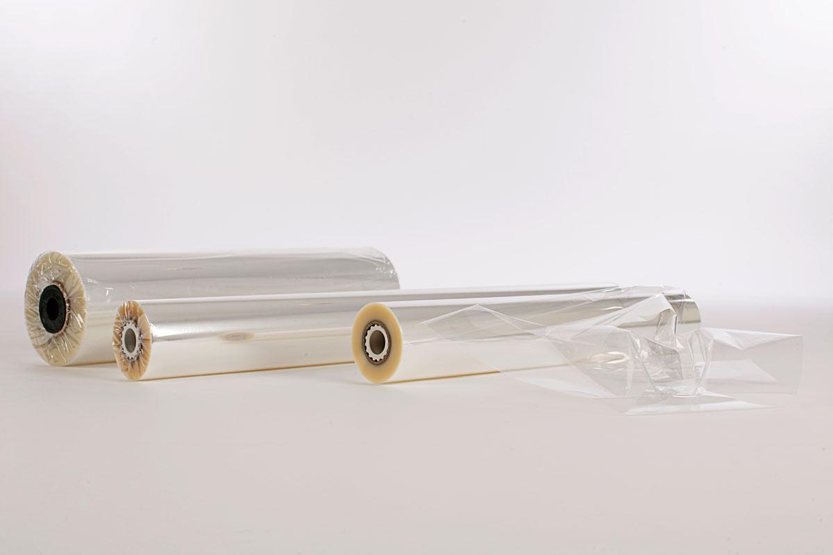 WBV worldwide - Blumenfolie, Geschenkfolie, Klarsichtfolie, transparent, bopp, pp, polypropylen, Folie