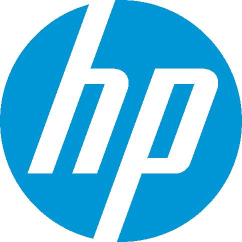 Kopierpapier HP