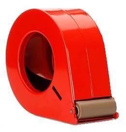 Ringhandabroller H50