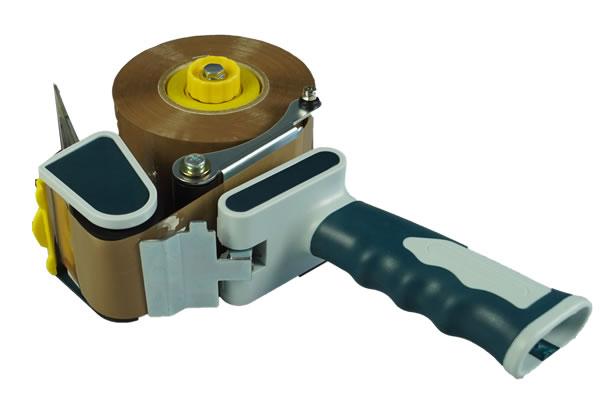 K206B Noise-Reducer