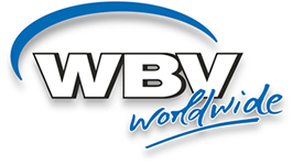 WBV Worldwide